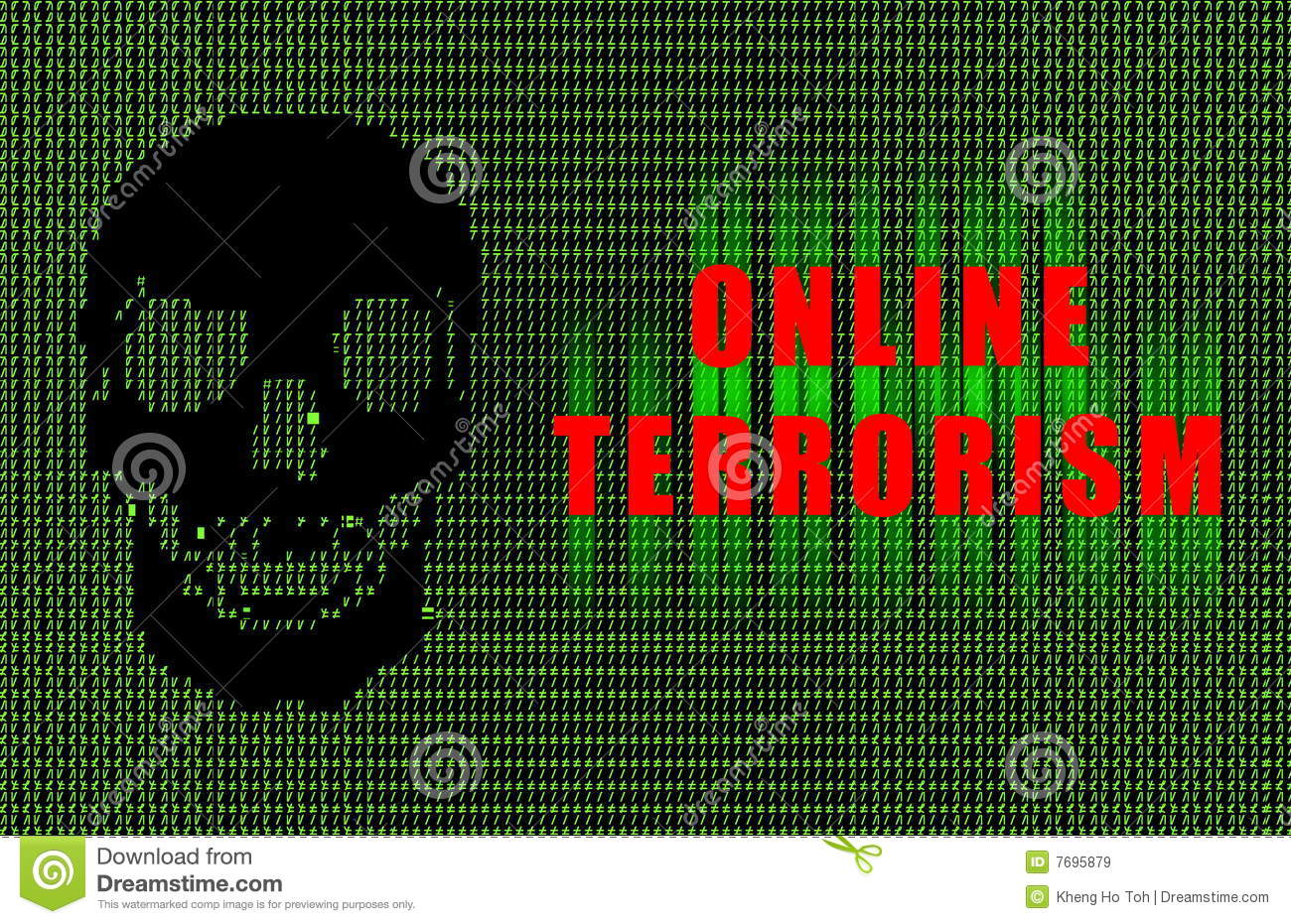digital crime and terrorism for Up-to-date coverage of the digital crime, digital terrorism and the information warfare problem: introducesstudents to the types of crimes, acts of terrorism, and information warfare that.