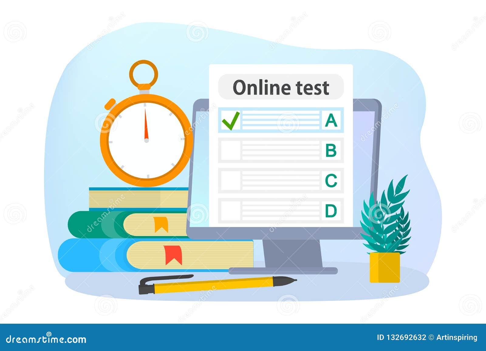 Online partnervermittlungen im test