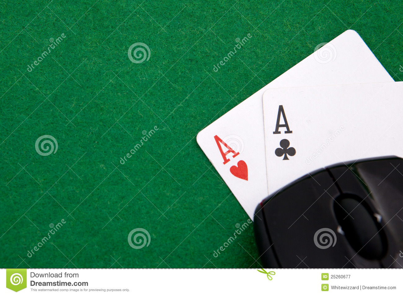Heads up fixed limit holdem strategy