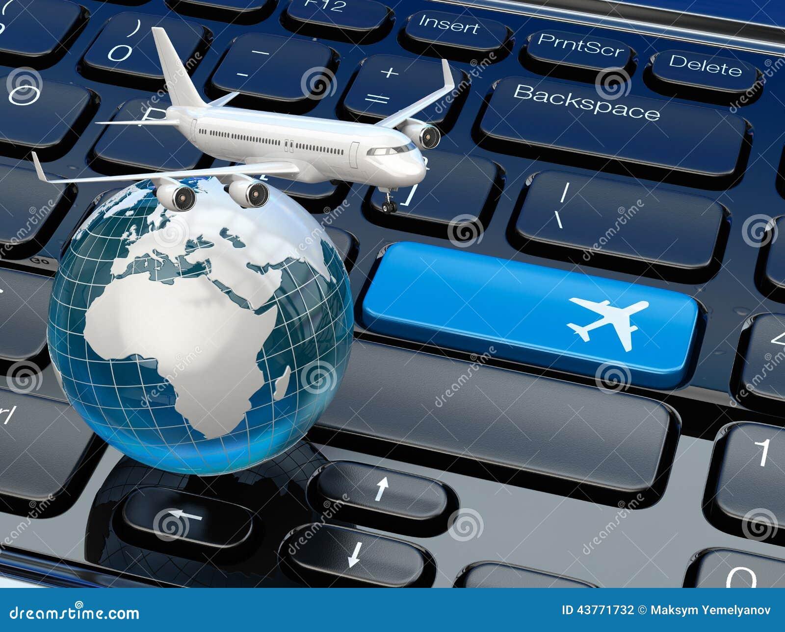 AirBlue International Flights Online Reservation