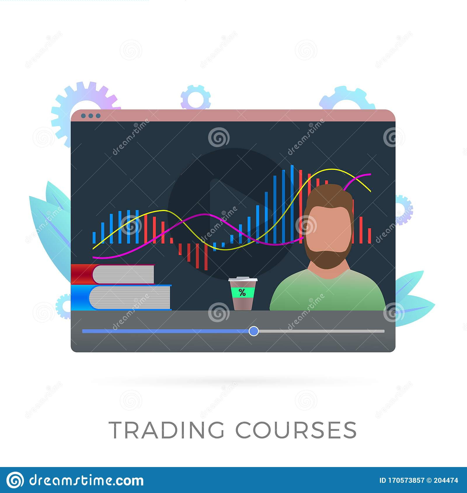 cryptocurrency traded on nyse