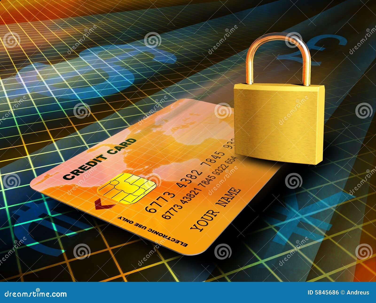 Online Transaction Royalty Free Stock Image - Image: 5845686