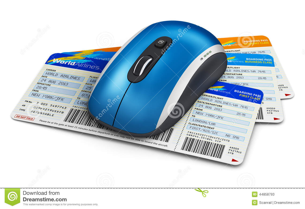 how to buy airline tickets with aeroplan