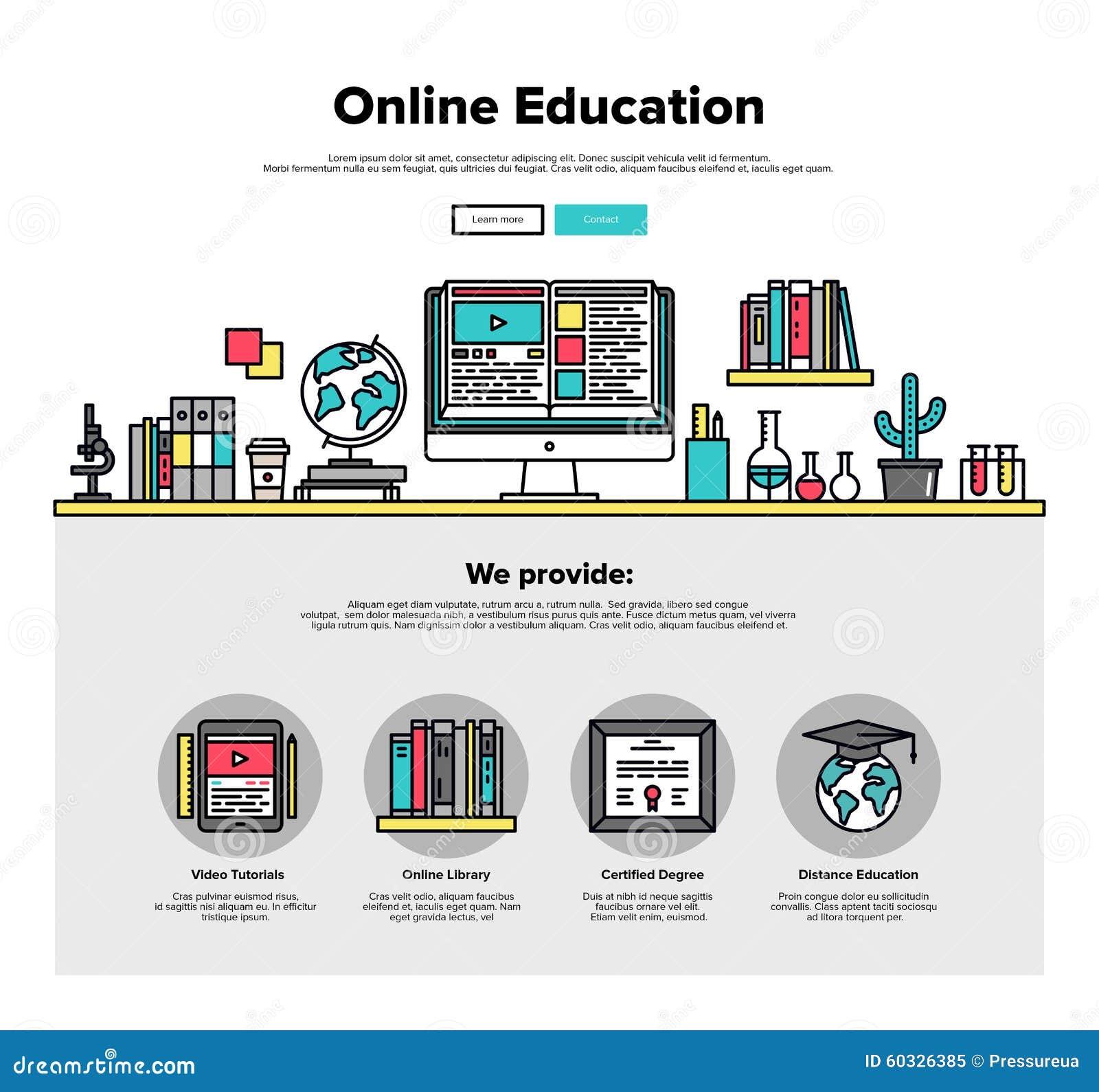 gratis internetutbildning