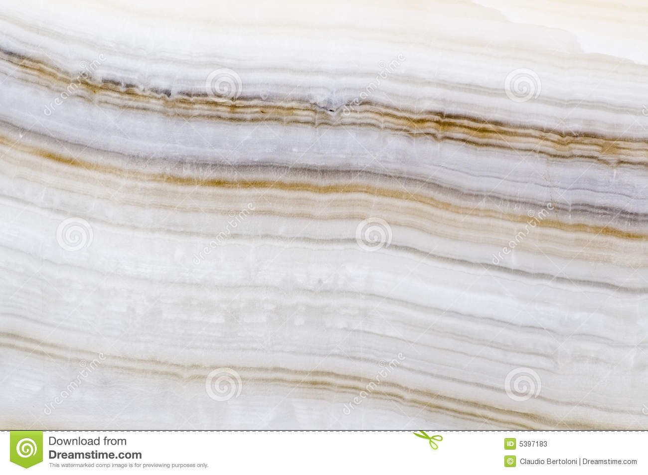 Onyx Texture Stock Image Image Of Light Kitchen Pattern