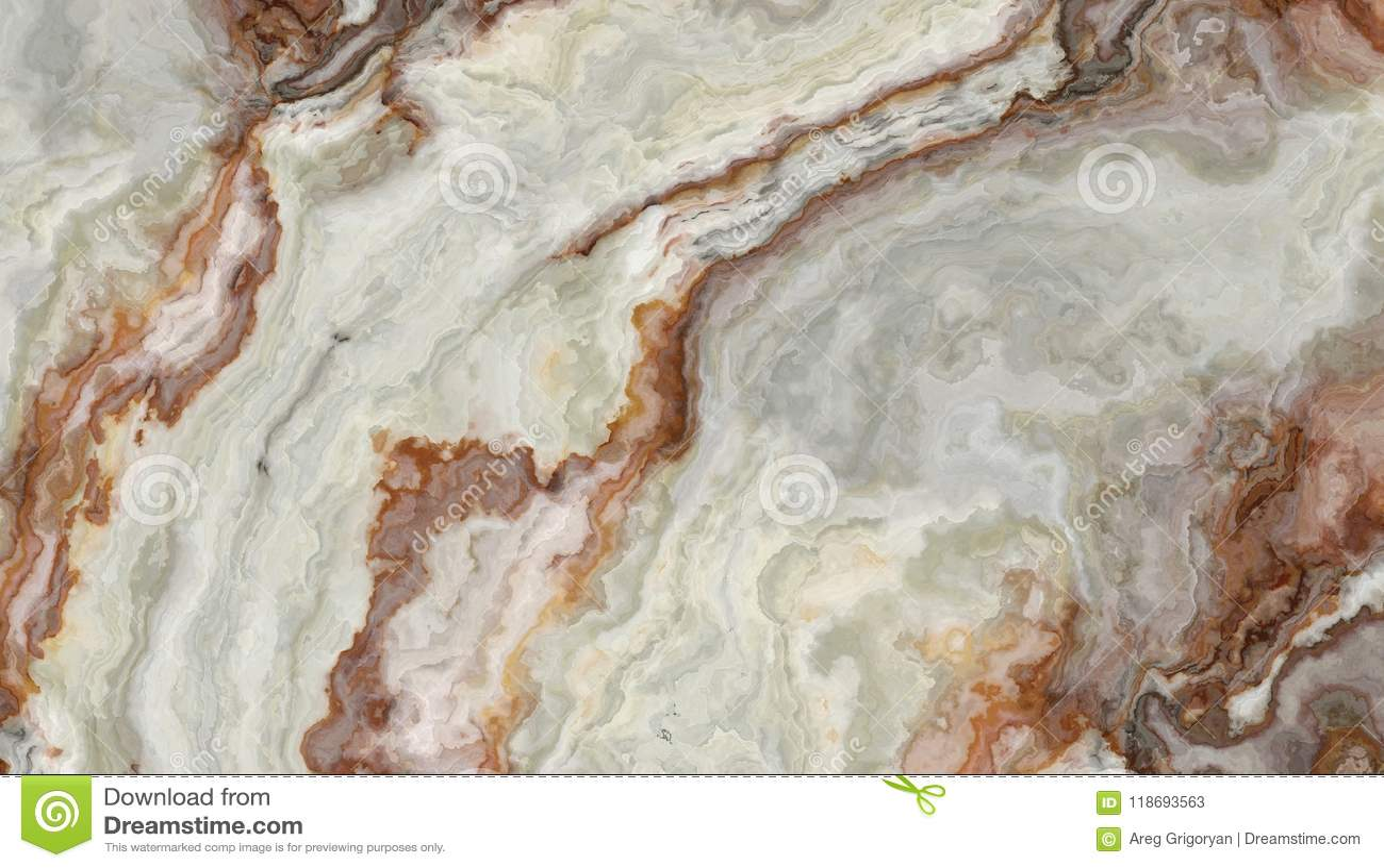 Onyx Tile texture stock image. Image of bathroom, beige - 118693563