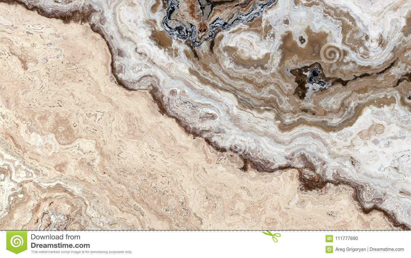 Onyx-travertine Tile texture