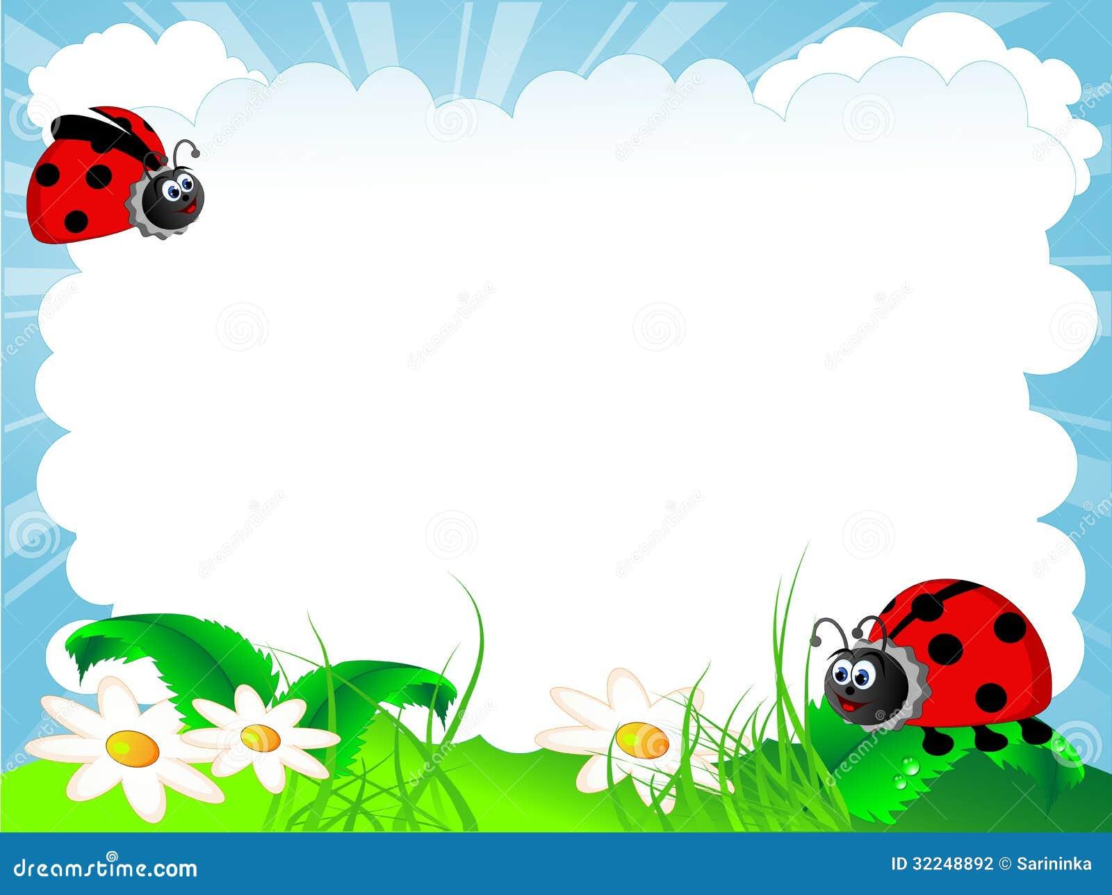 Onzelieveheersbeestje