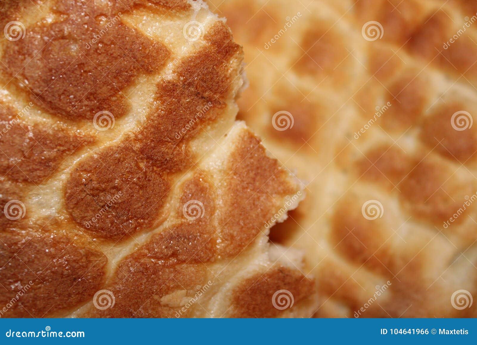 Download Oostelijk Brood Genoemd Tandyr, Stock Foto - Afbeelding bestaande uit beeld, dagen: 104641966