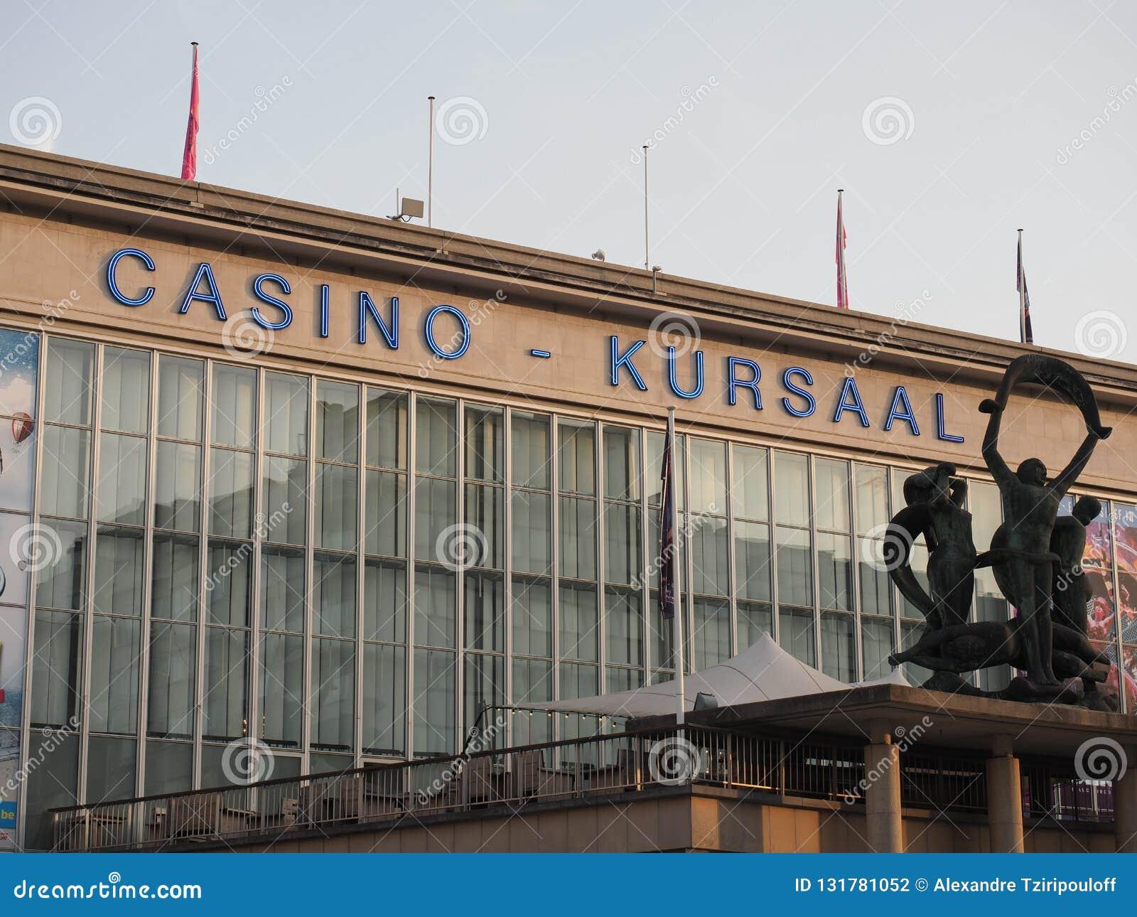 internet gambling casino spielen mit geld free spiele ohne anmeldung