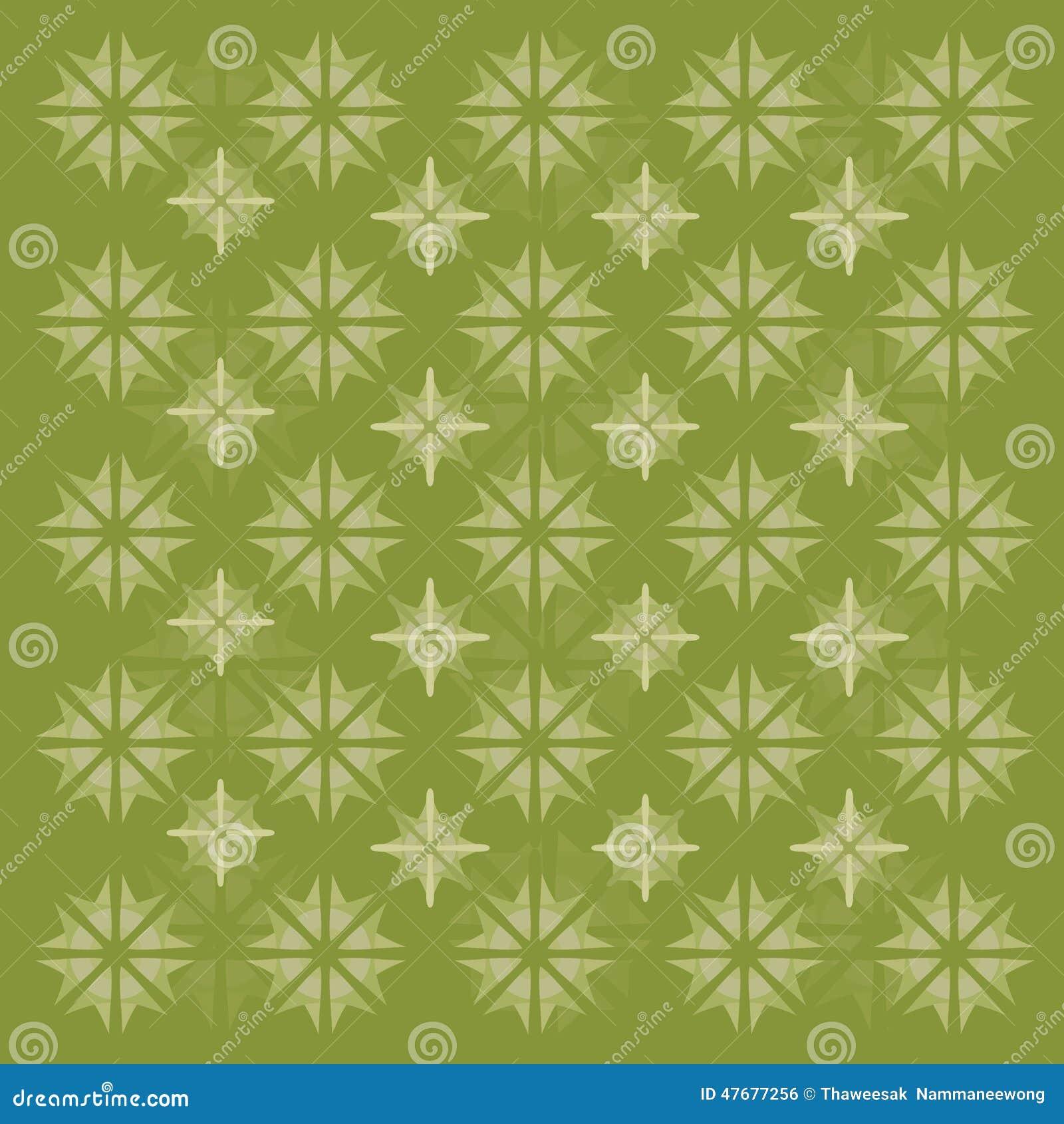 Oosters Behang Als Achtergrond En Textuur Vector Illustratie - Beeld ...: nl.dreamstime.com/stock-illustratie-oosters-behang-als-achtergrond...