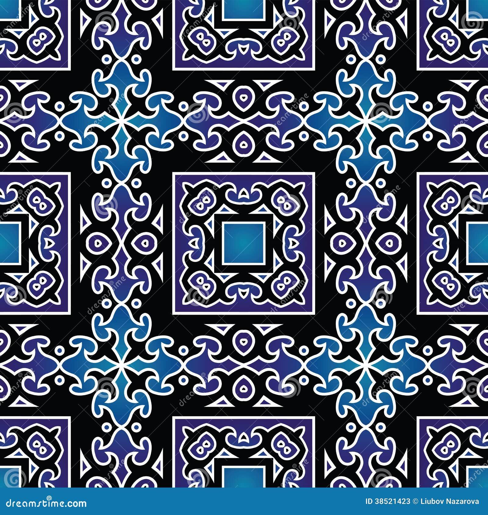 Oosters patroon stock foto 39 s afbeelding 38521423 - Oosters stof ...