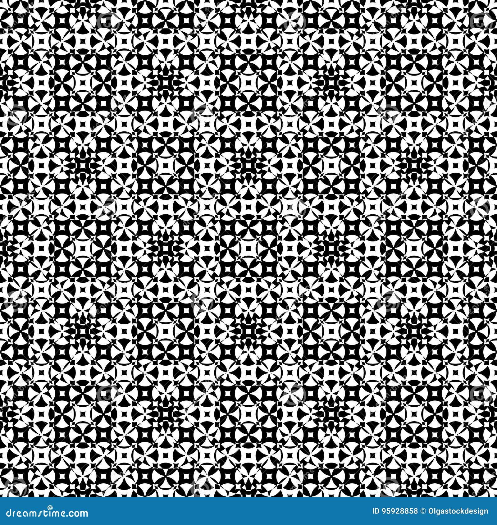 Oosters patroon Traditioneel sierpatroon