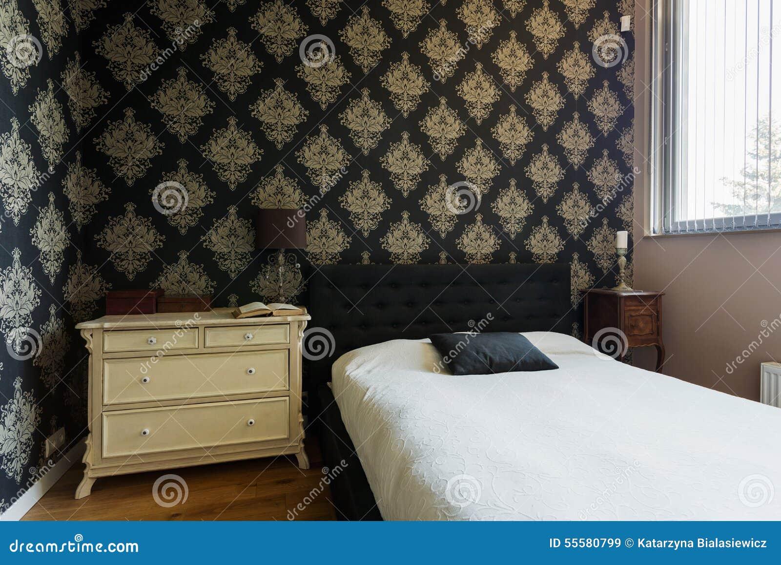 Slaapkamer oosterse stijl stock foto's– 51 slaapkamer oosterse ...