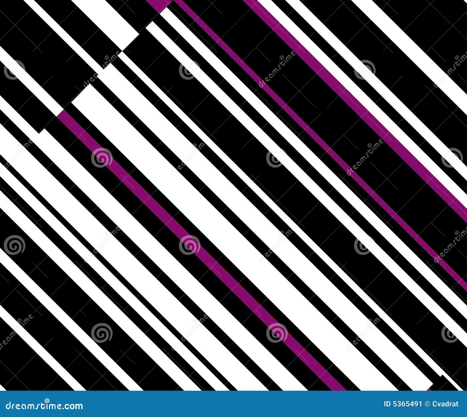 Diagonal Line In Art : Op art homage to gf diagonal lines two stock image