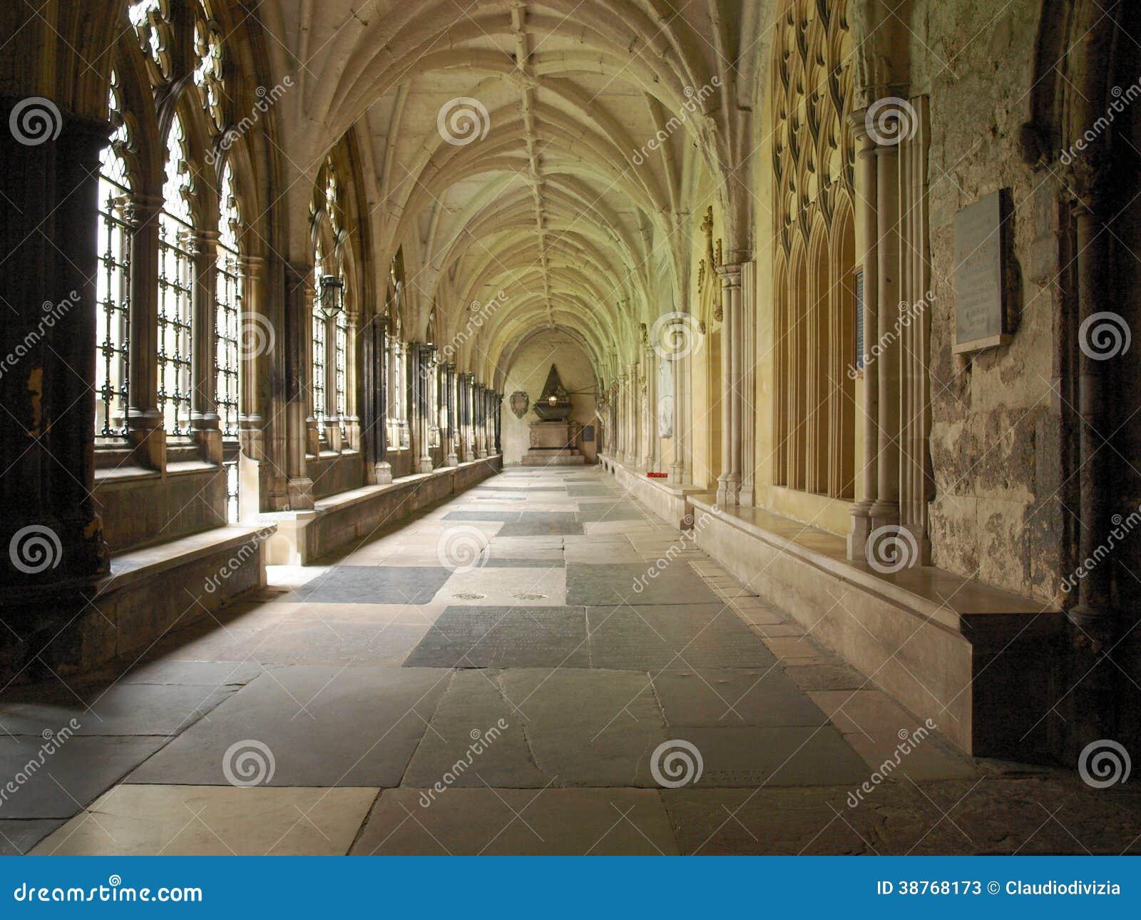 Opactwo Abbey
