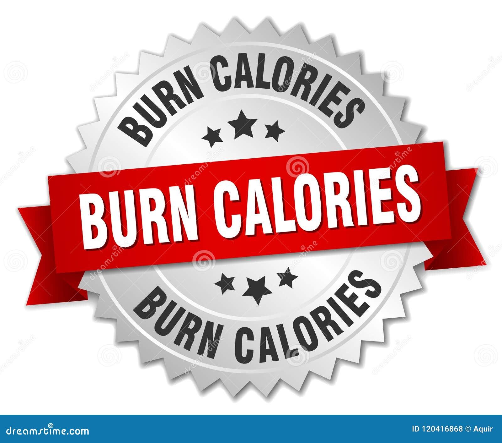 OPARZENIE kalorie
