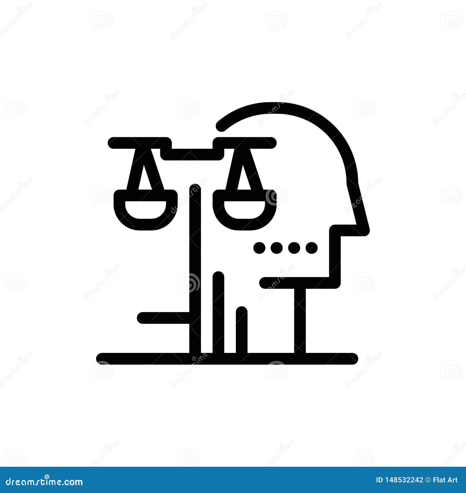 Opción, corte, ser humano, juicio, azul de la ley y transferencia directa roja y ahora comprar la plantilla de la tarjeta del apa