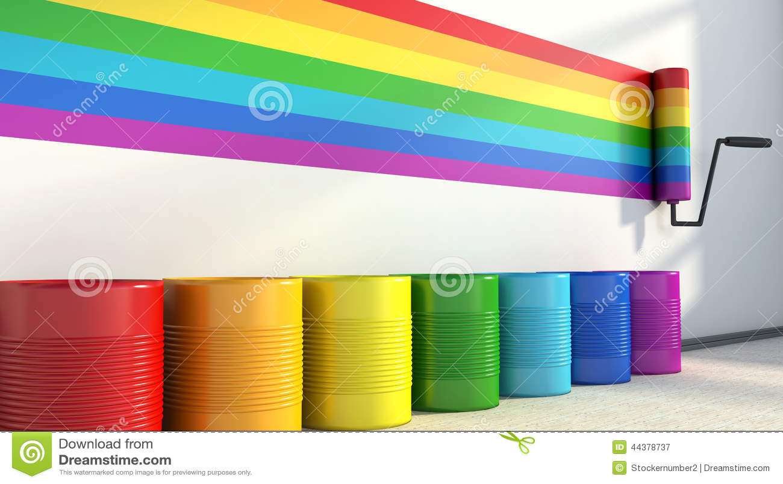 Opci n de los colores para pintar un cuarto colores del - Simulador pintar habitacion ...