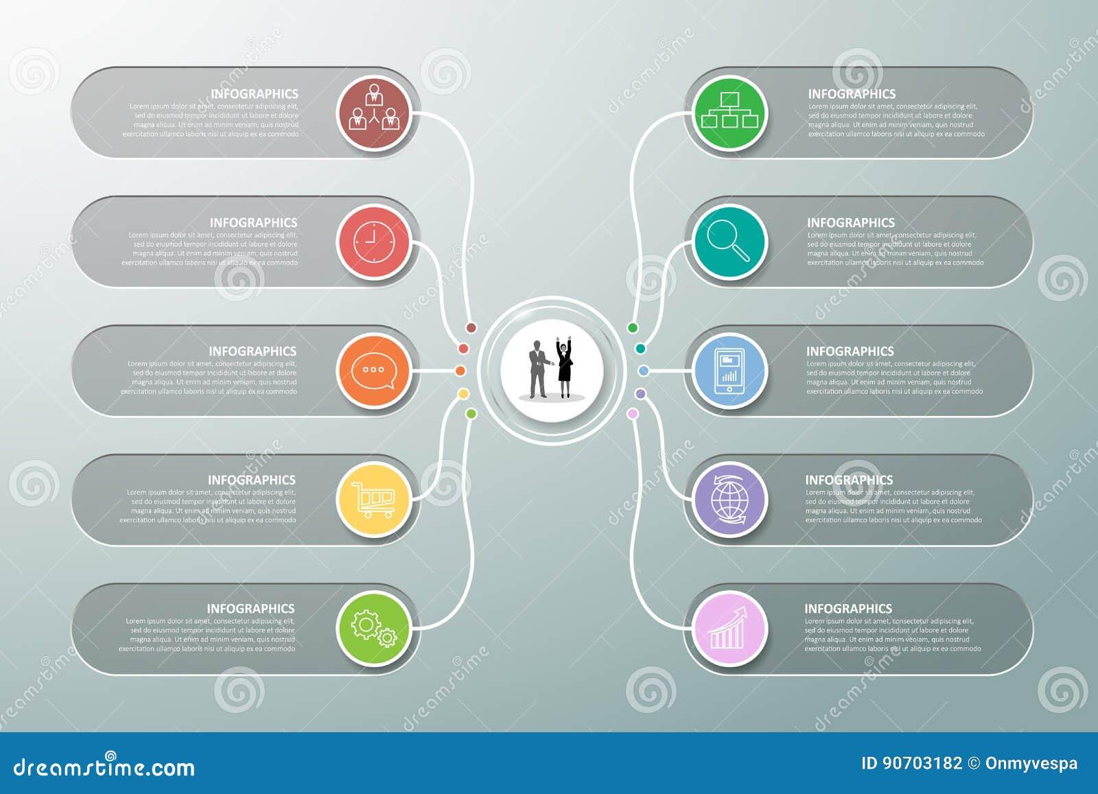 Único Plantilla 10 Ideas Ornamento Elaboración Festooning Adorno ...