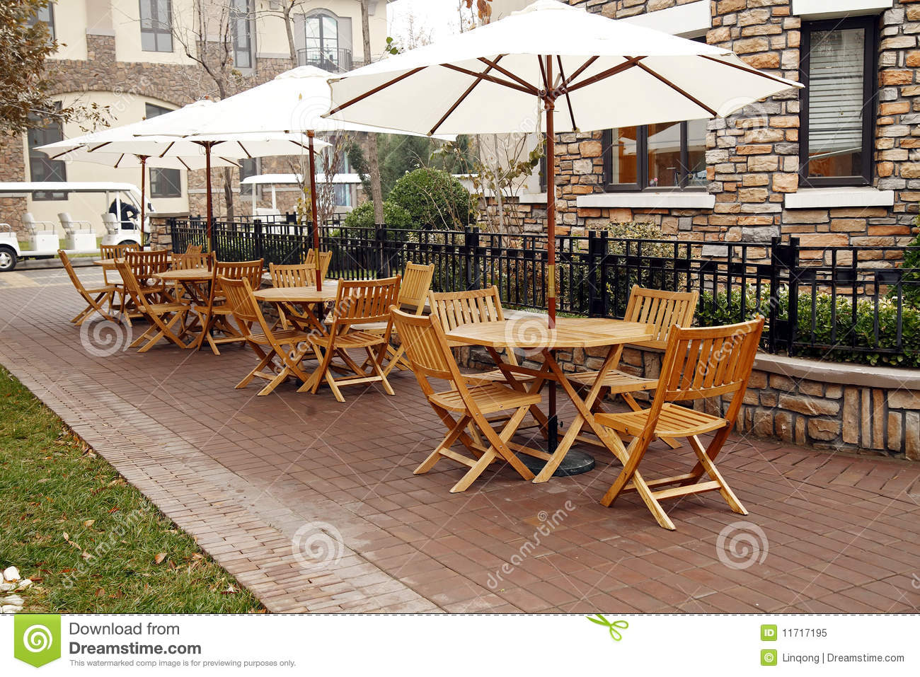 business plan for a restaurant Gabri's restaurant & lounge fine dining restaurant business plan executive summary gabri's restaurant & lounge is a fine dining establishment in long branch, new jersey.