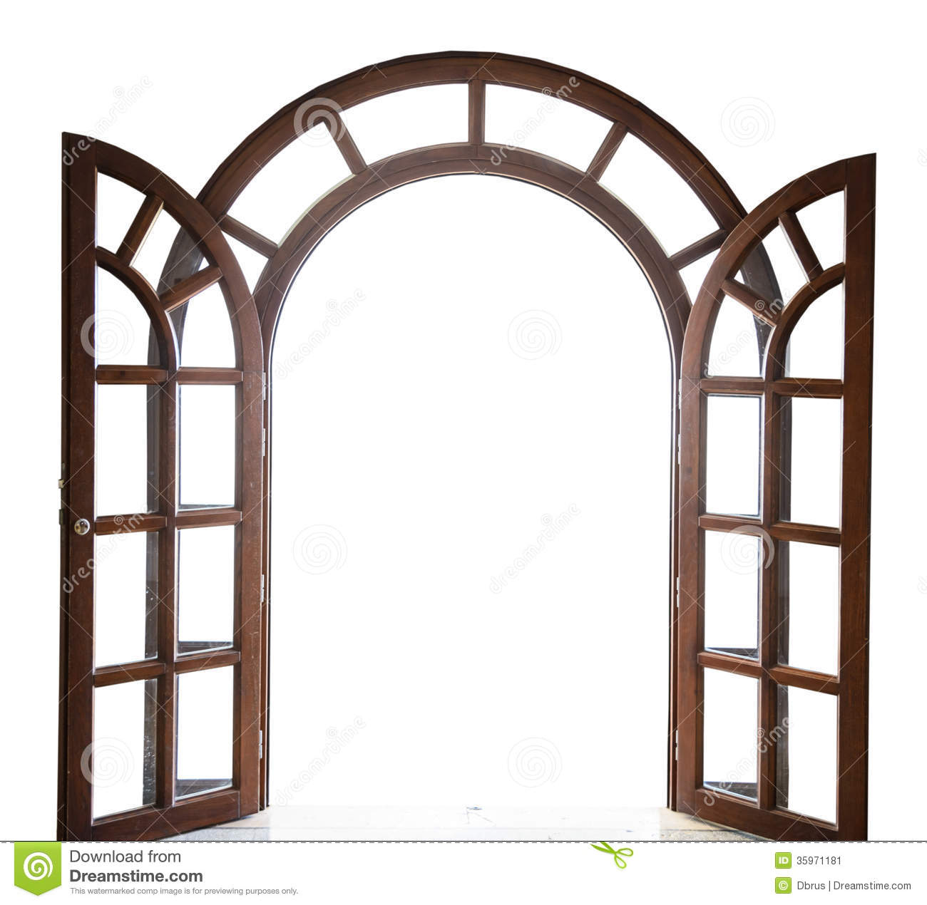 Open Door Clipart wonderful open door policy clipart for top the l and inspiration