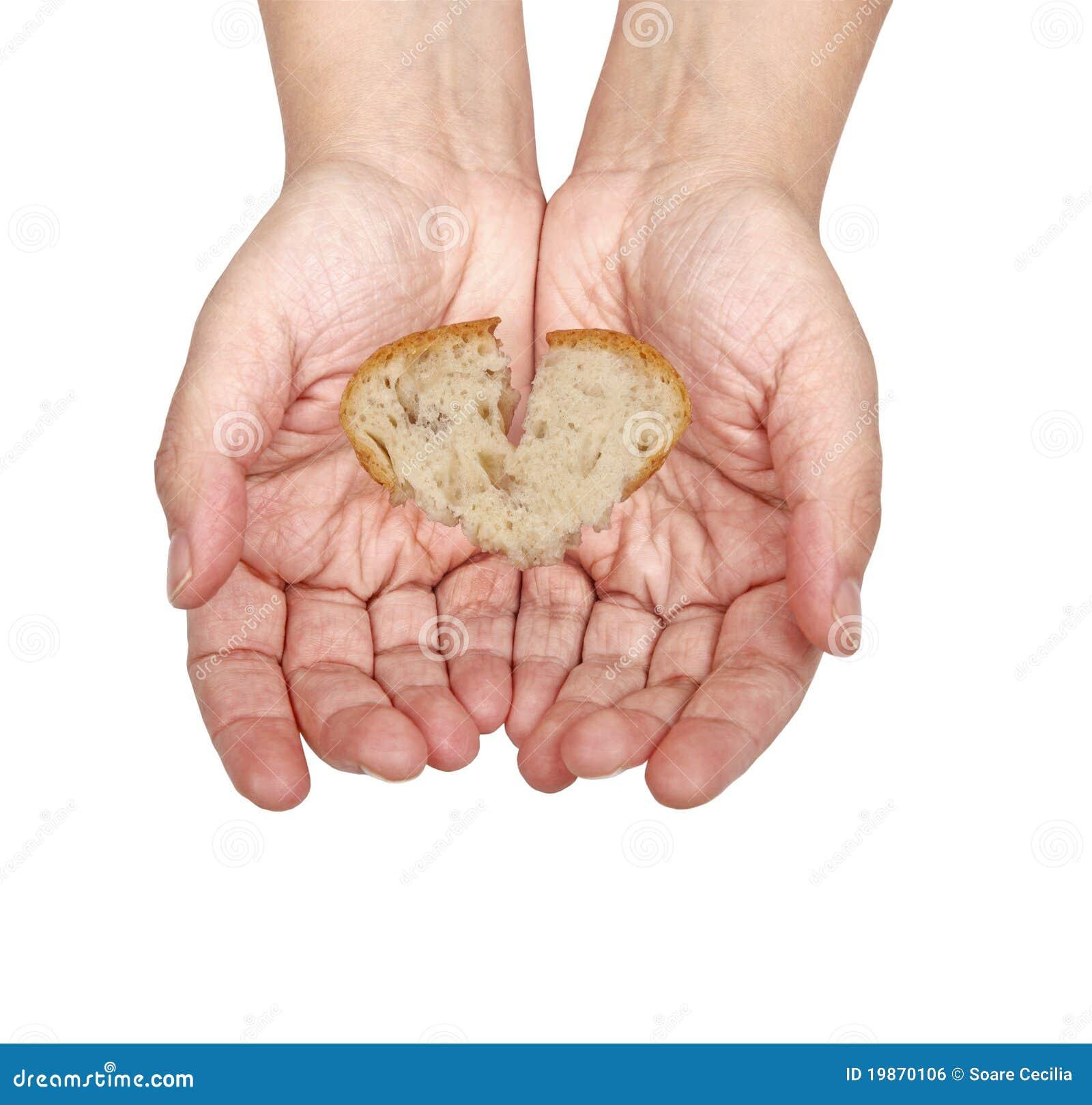 Open beggar hands stock photo. Image of palmistry, hand ...  Open beggar han...