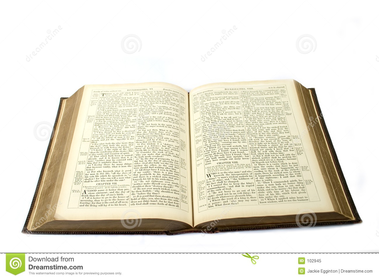 open bible stock photos images u0026 pictures 8 661 images