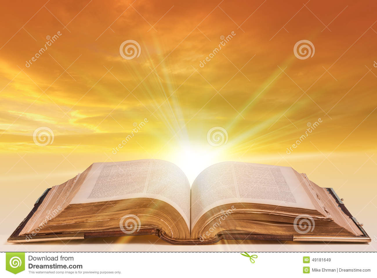 bible stock photos images u0026 pictures 61 183 images