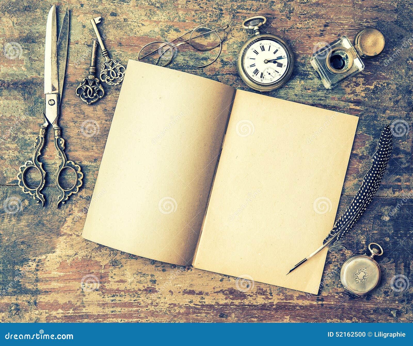 Buy write paper journal