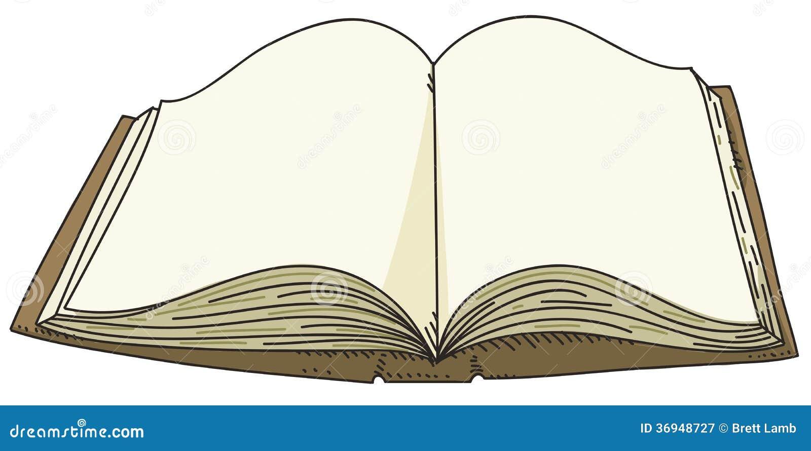 open book stock illustration illustration of cartoon 36948727 rh dreamstime com cartoon open book drawing cartoon open book pictures