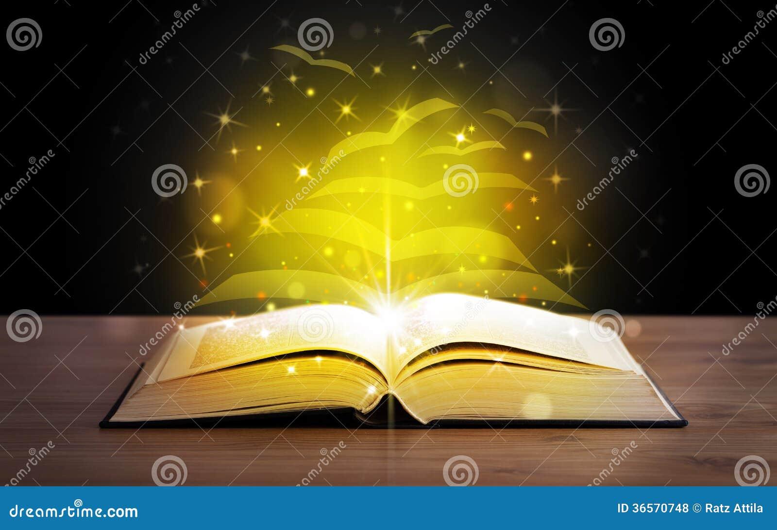 wallpaper golden book open - photo #2