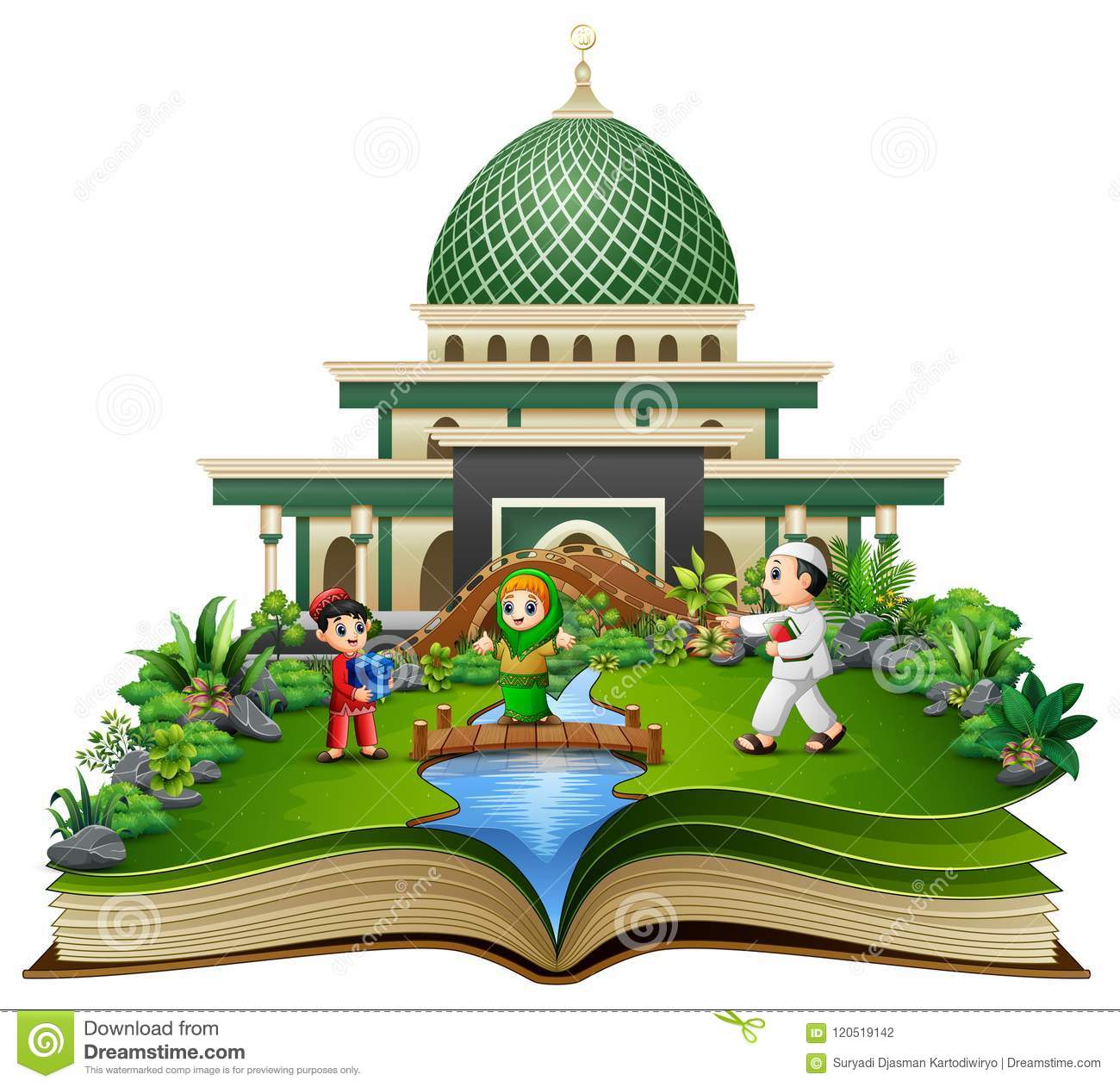List of mosques in Egypt