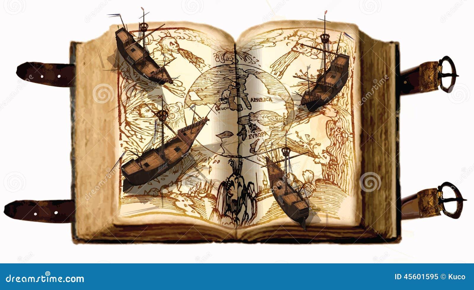 Medieval Time Travel Books