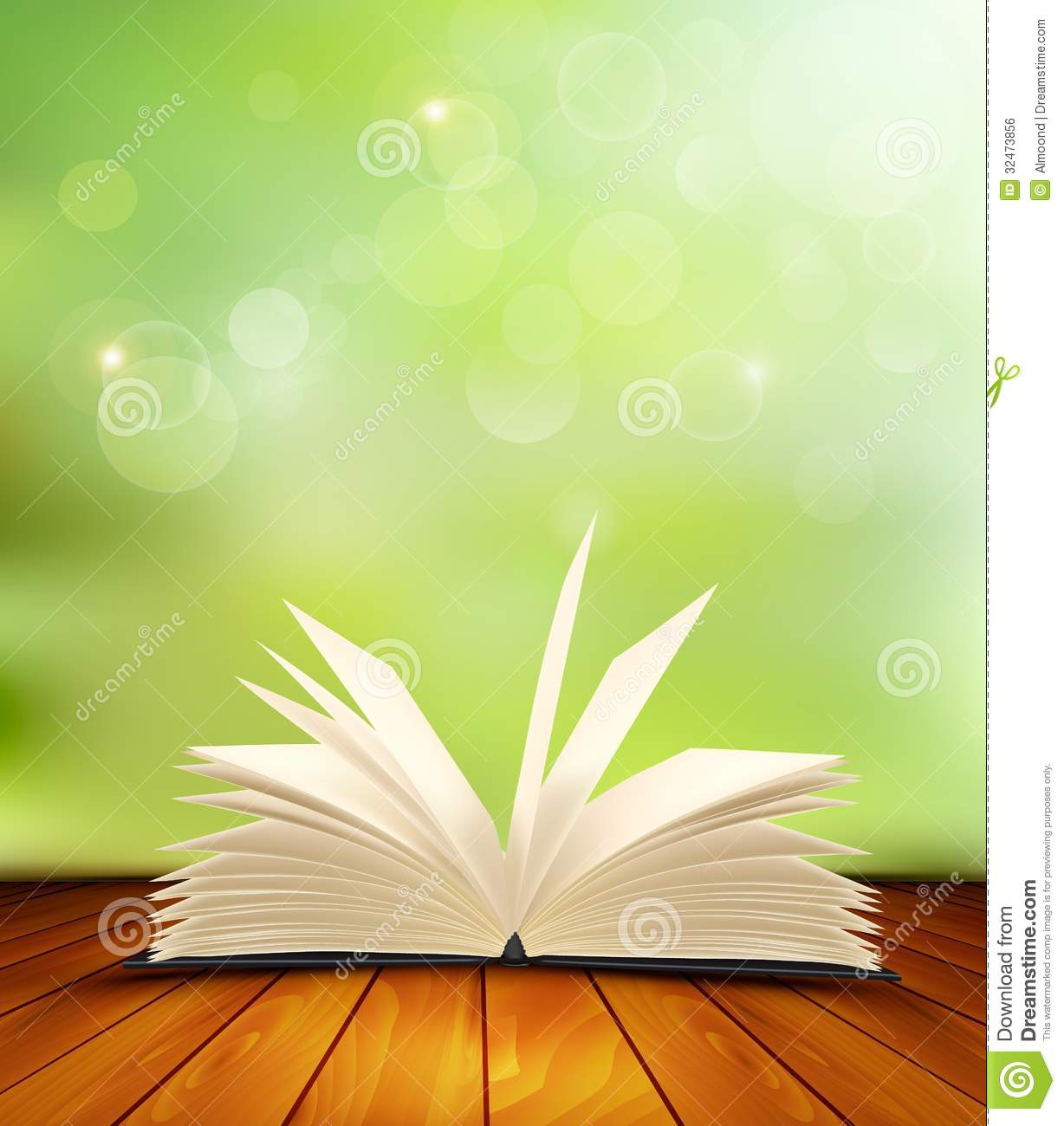 opened book wallpaper background - photo #46
