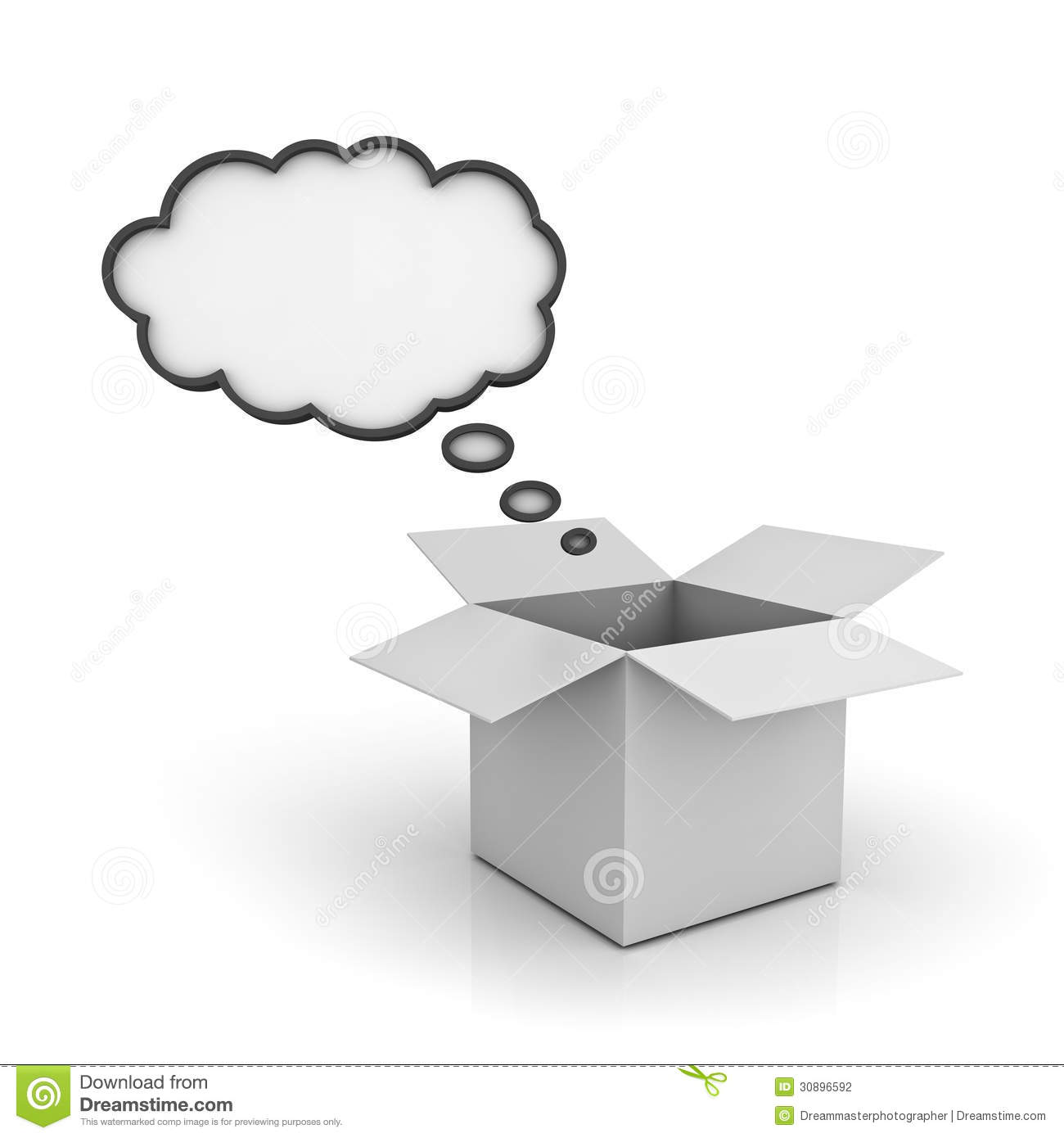 think out of the box questions and answers pdf