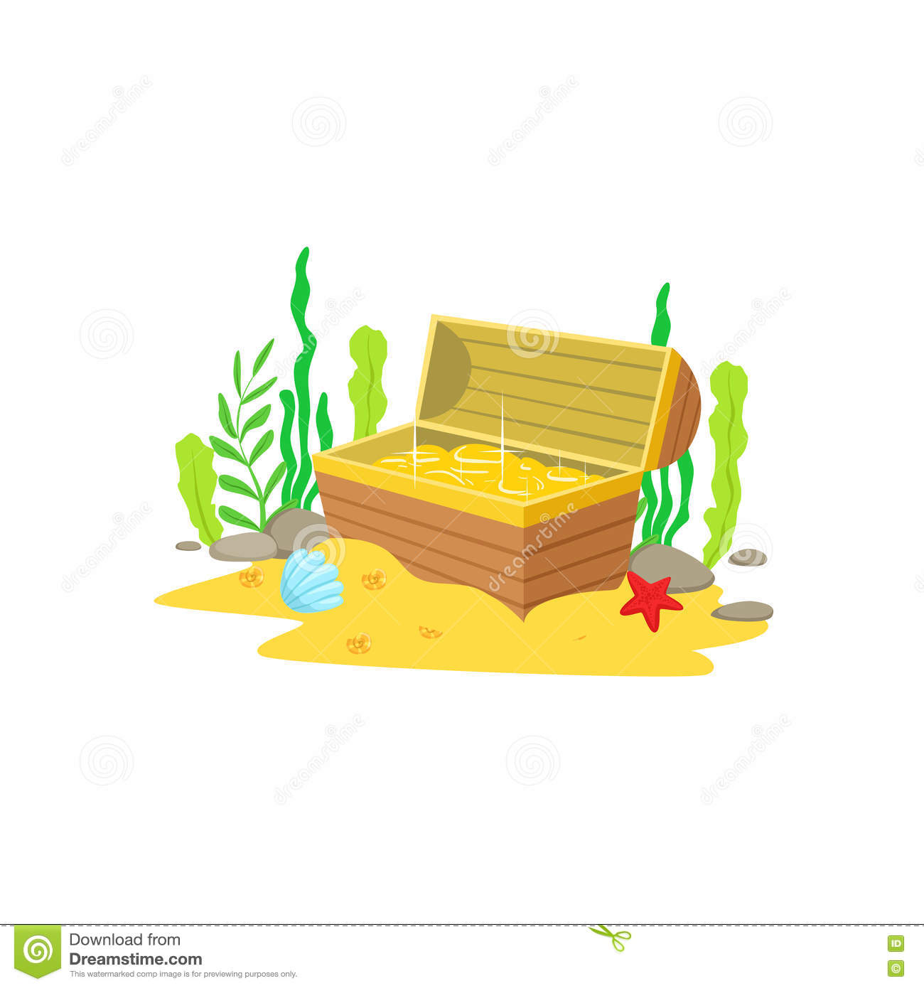 Wooden Boat Sandbox Wooden Free Engine Image For User
