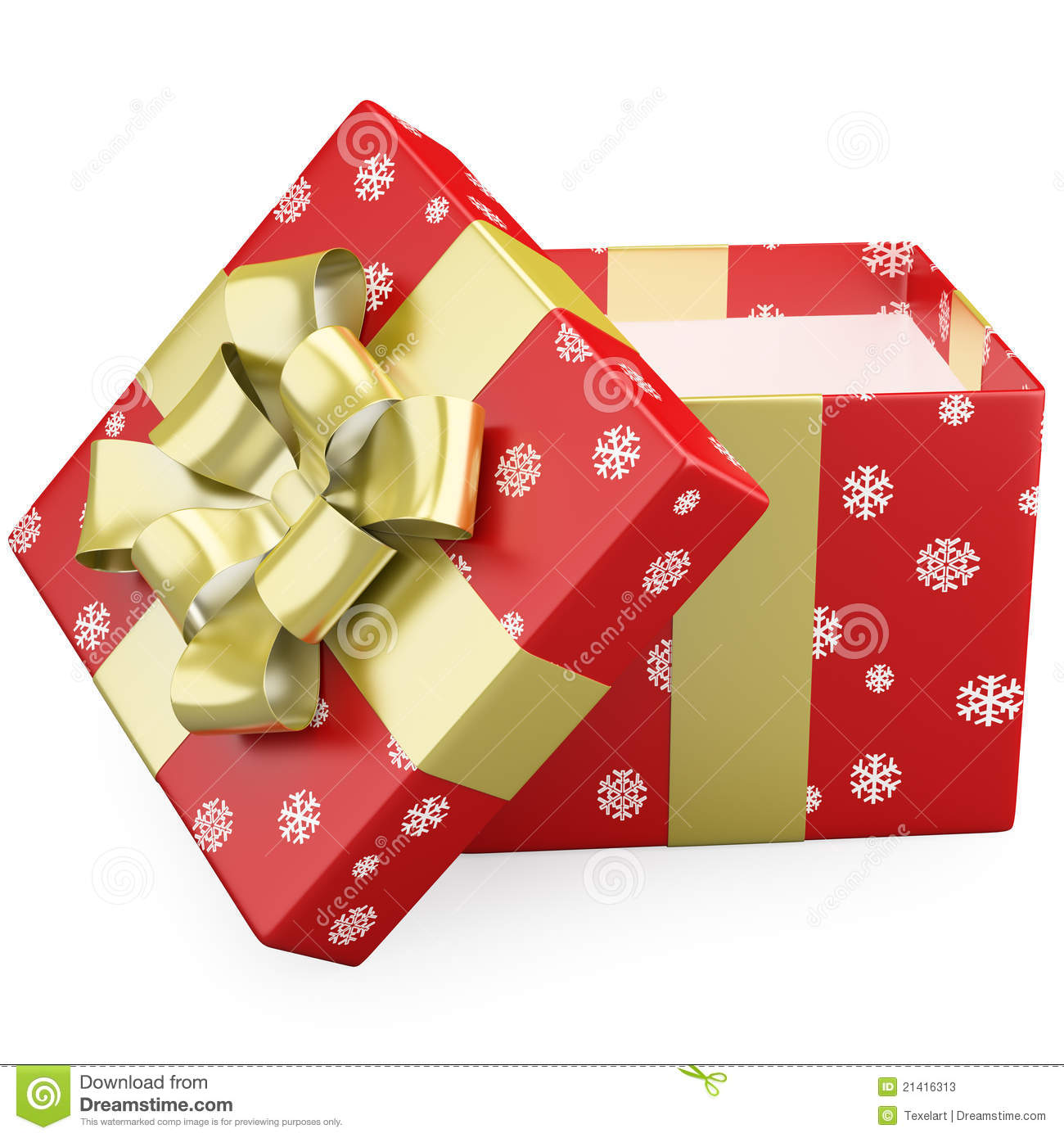 open present clipart. open christmas gifts stock photos present clipart s