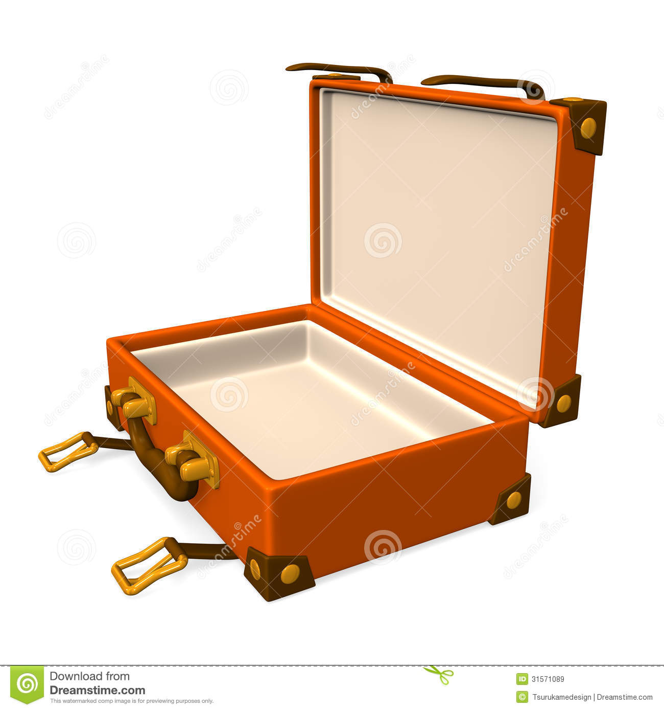 open classical luggage stock illustration illustration of travel 31571089 luggage clip art free luggage clip art royalty free