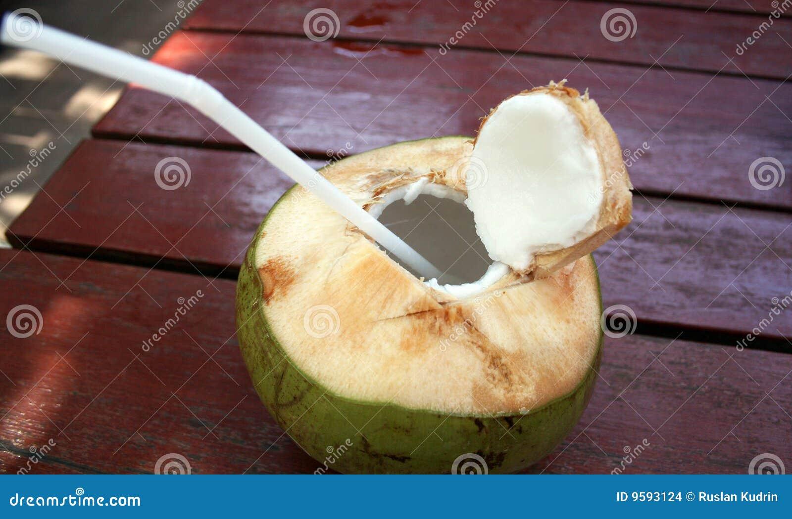 Open coco
