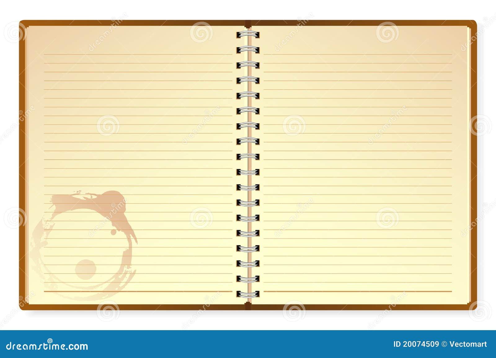 Как в дневнике сделать фон