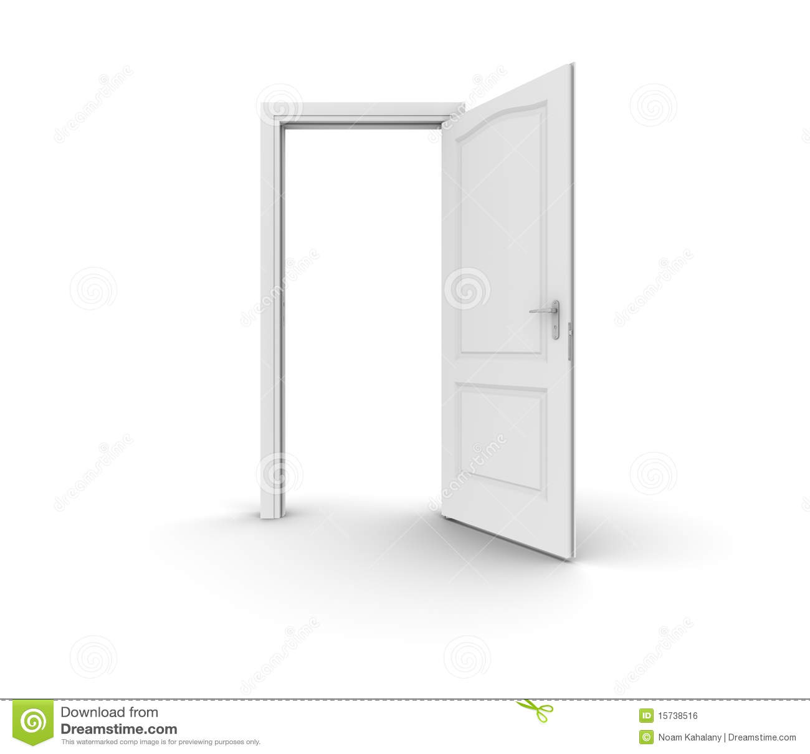 open door royalty free stock image image 15738516 treble clef vector image treble clef vector