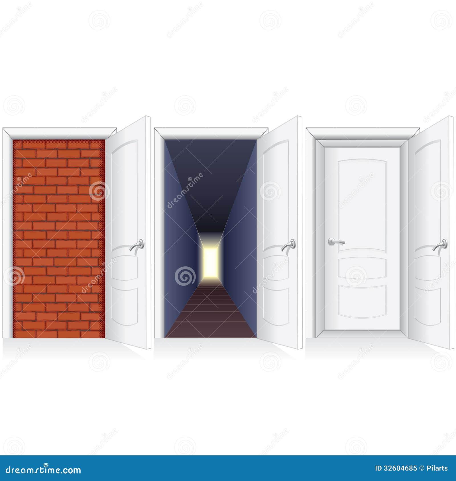 Second Doors Amp Second Hand External House Doors