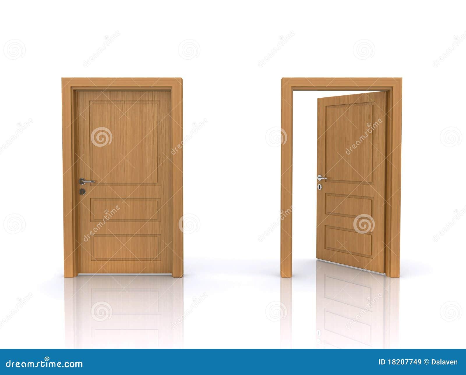 Closed Door Drawing closed door drawing | scottishpolice