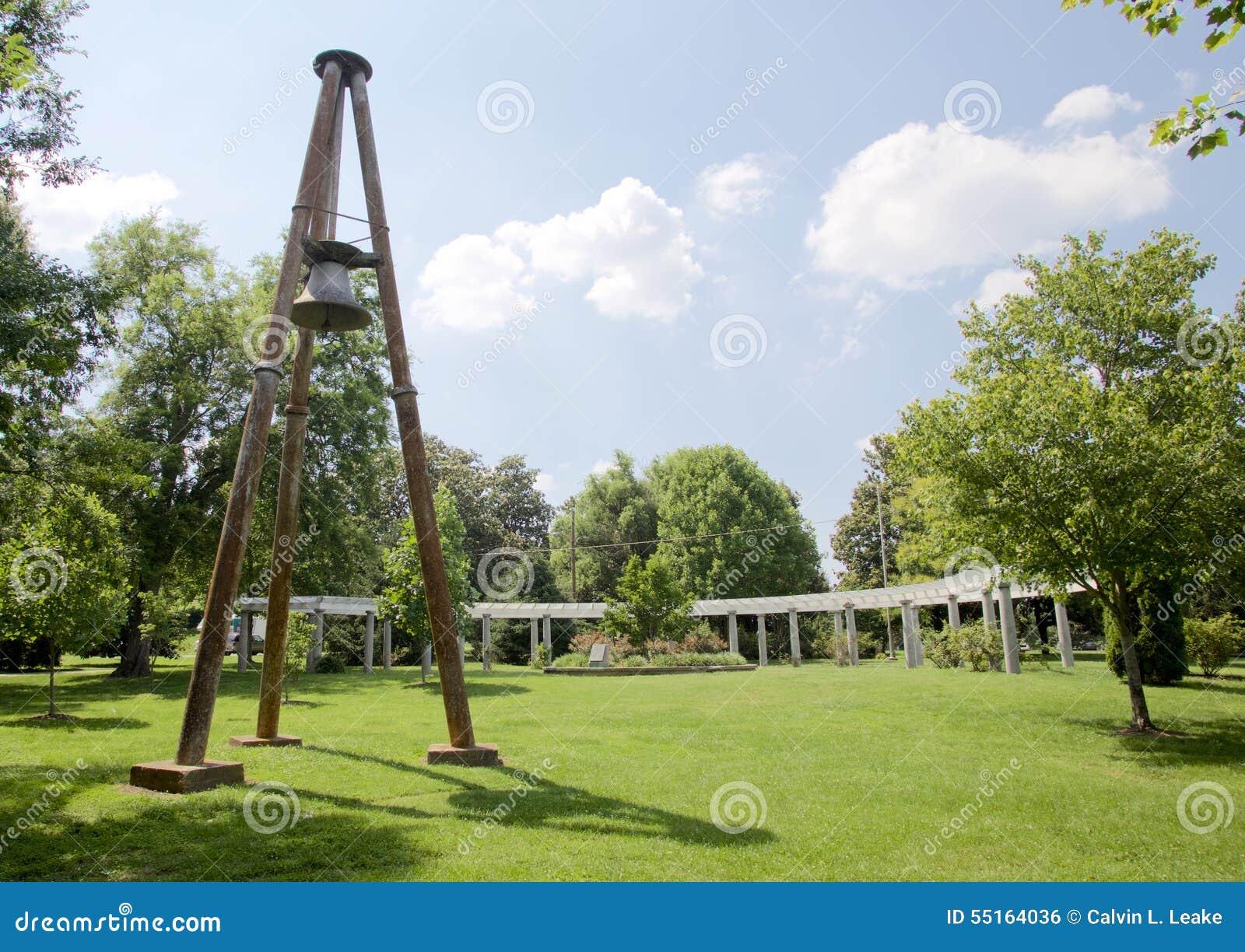 Centennial Dog Park Nashville Tn