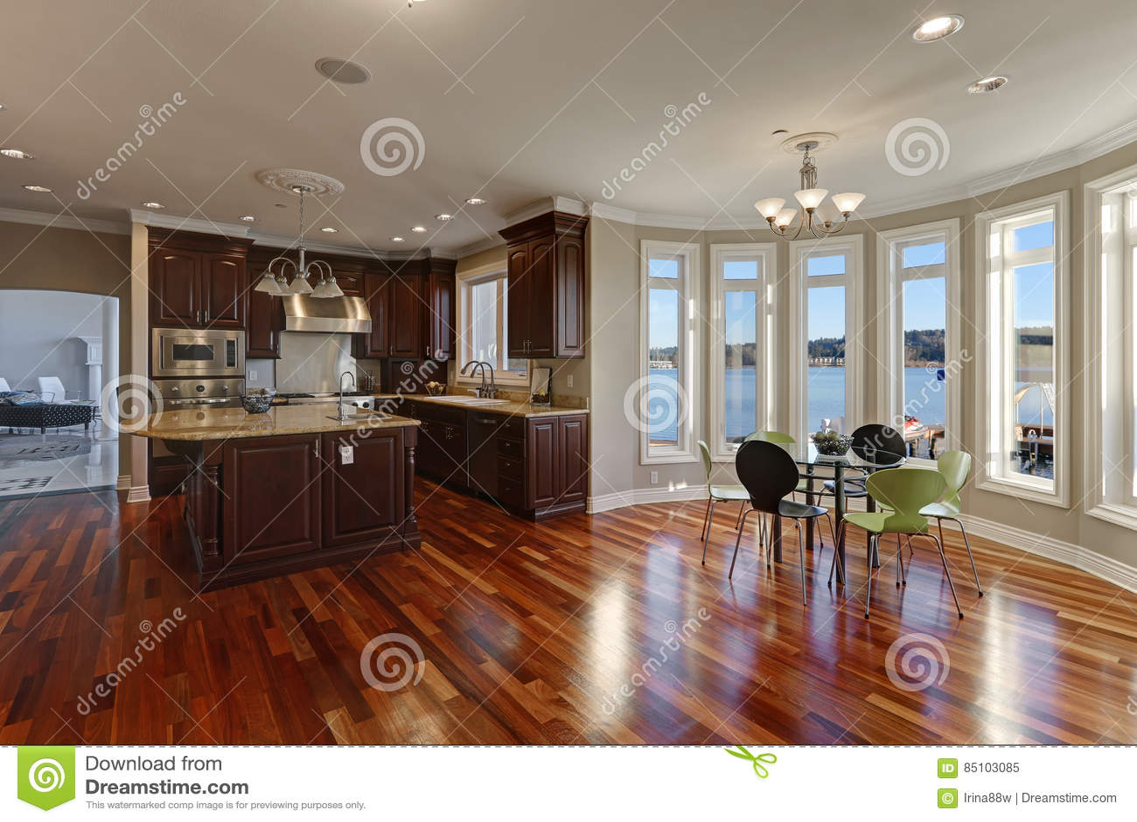 Best warm interieur photos ideeën voor thuis ibarakijets.org