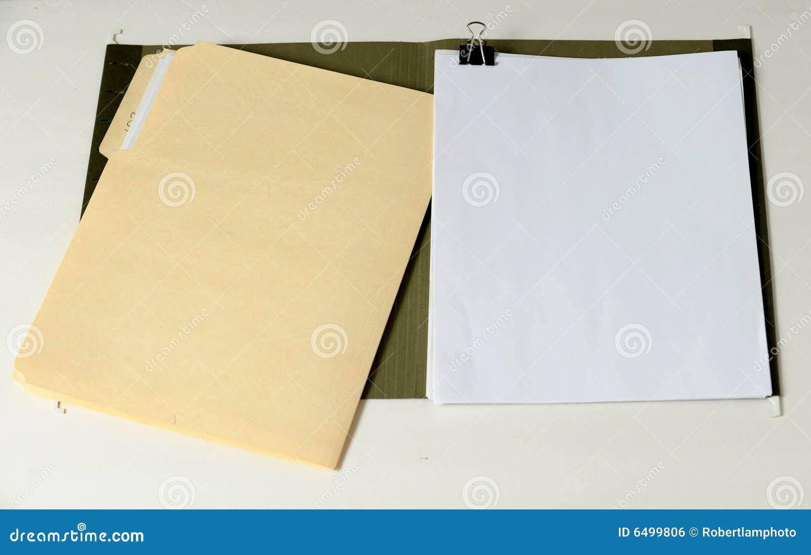 how to open zipped folder free