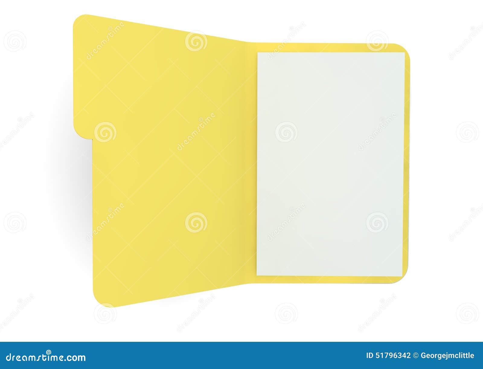 how to open rar folder