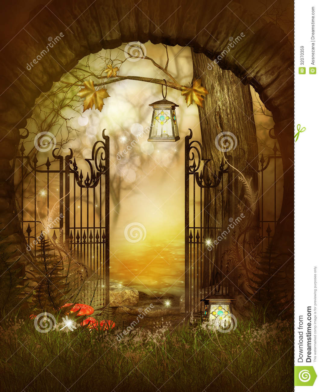 Royalty Free Stock Images Open Gates Fairytale Wood Fantasy Artwork Image32070359 as well Exterior Wood Cladding furthermore Tiny Home Hotels additionally 02 in addition Hupomone Ranch Barn Home. on wood country house plans
