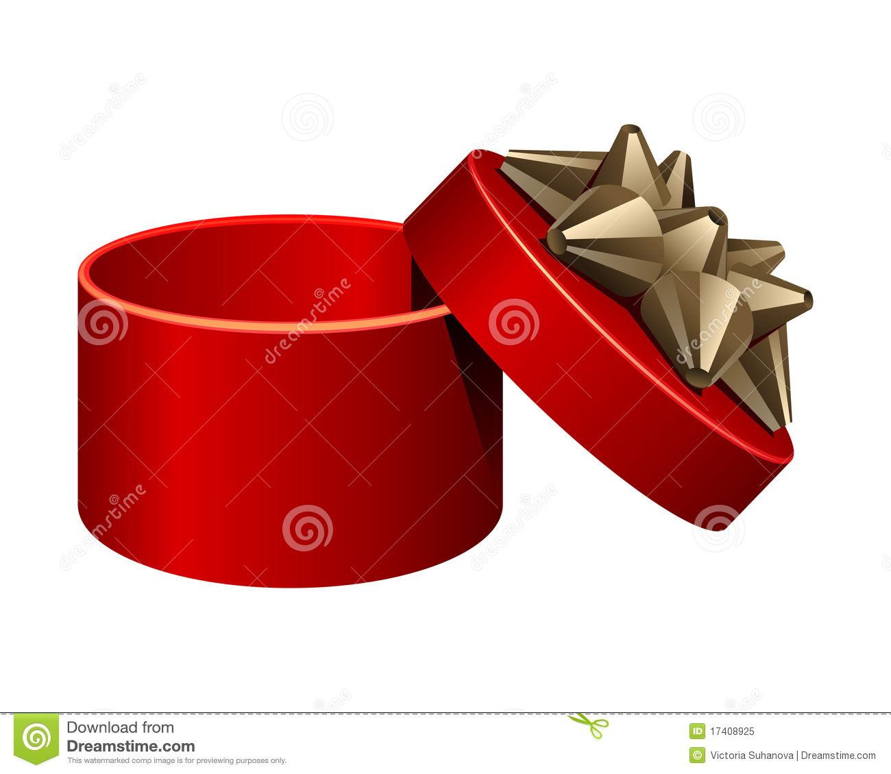 open present clipart. royaltyfree stock photo download open gift present clipart